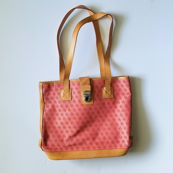 Dooney & Bourke Handbags - Dooney & Bourke | tote
